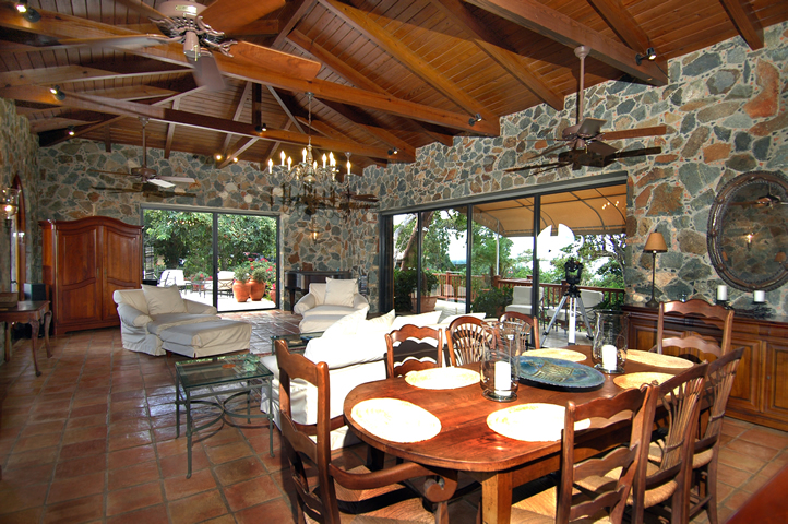 New home interior design - Great room furniture ideas ...